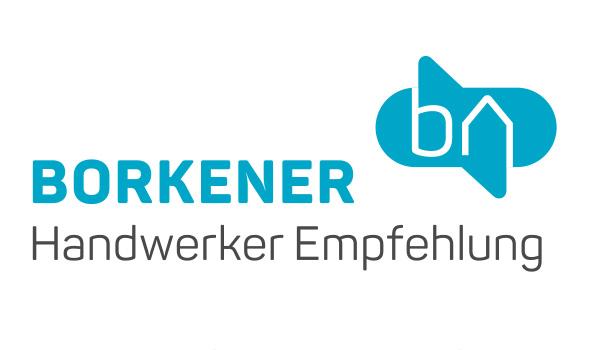 Borkener Handwerker-Empfehlung
