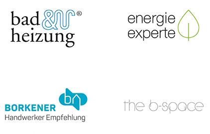 August Theben - Netzwerk