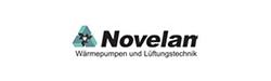 Novelan